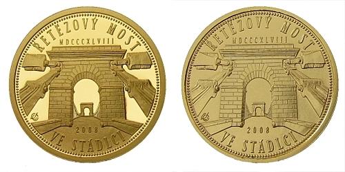 http://www.mince-numismatika.cz/catalog/template/default/image/kv_1.jpg