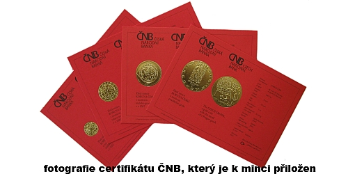 001_certifikaty