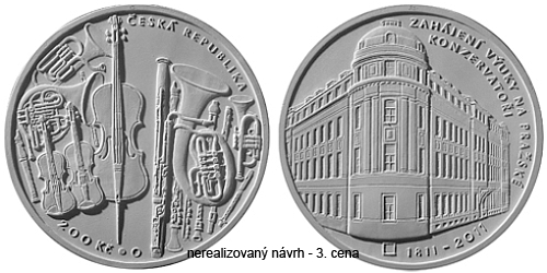 01_2011_200Kc_Prazska_konzervator_nerealizovany_navrh_3