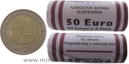 01_2_eura_10_vyroci_HMU_1
