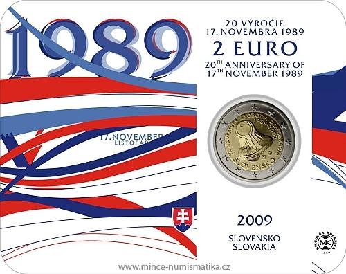 02_2_eura_17.listopad_1989_sberatelska_karta_detail1