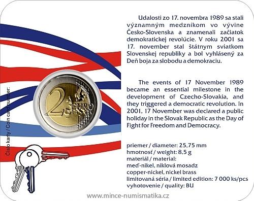 02_2_eura_17.listopad_1989_sberatelska_karta_detail2