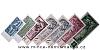 SÉRIE 1958 až 1964 - 7 kusů bankovek