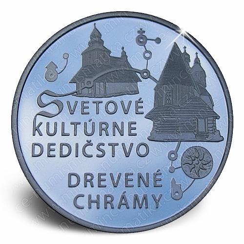 03_2010_10_Euro_Drevene_chramy_mince_revers_proof