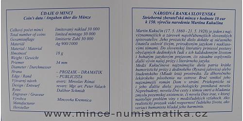 04_2010_10_Euro_Kukucin_certifikat