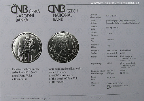 04_2011_200Kc_Petr_Vok_certifikat