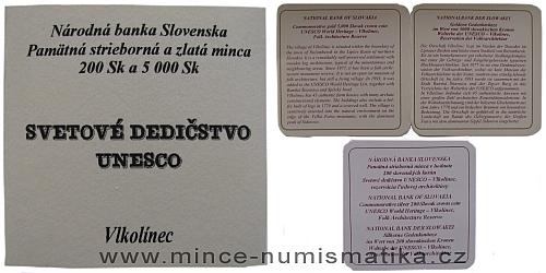 071_2002_5000Sk+200Sk_Vlkolinec_1