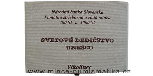 072_2002_5000Sk+200Sk_Vlkolinec_1