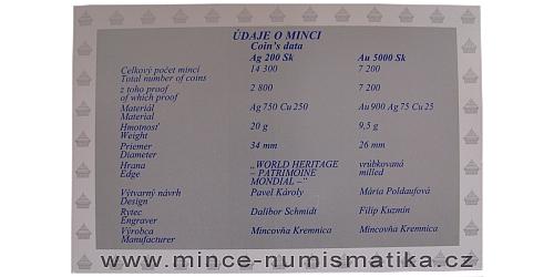 072_2002_5000Sk+200Sk_Vlkolinec_2