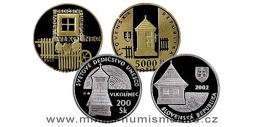072_2002_5000Sk+200Sk_Vlkolinec_3