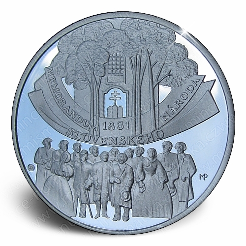 07_2011_10_Euro_Memorandum_SR_mince_revers_proof