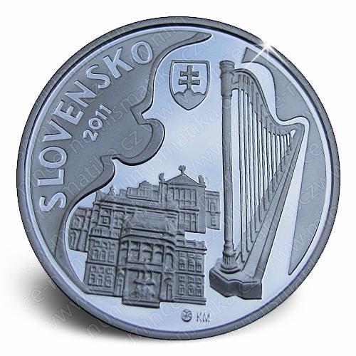 08_2011_10_Euro_Cikker_mince_revers_proof