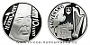 10 € - 100. výročie narodenia Jána Cikkera
