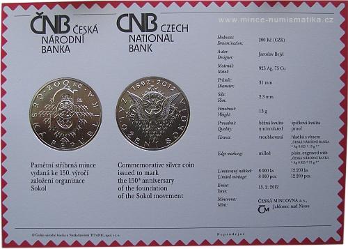 08_2012_200Kc_Sokol_certifikat