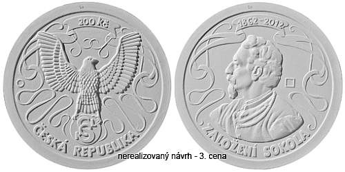 08_2012_200Kc_Zalozeni_Sokola_nerealizovany_navrh_3