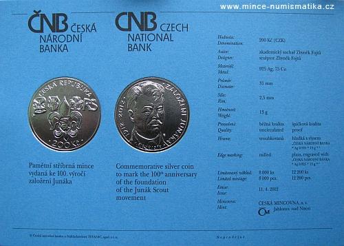 09_2012_200Kc_Junak_certifikat