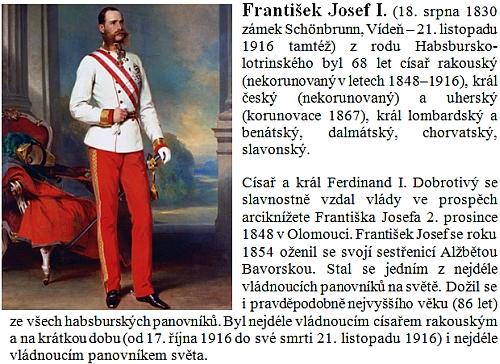 100_koruna_Frantisek_Josef_1915_informace