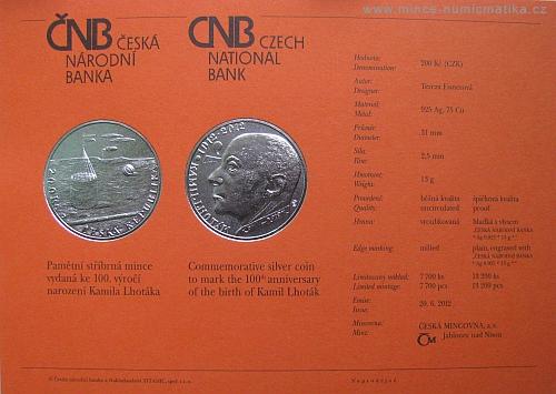 10_2012_200Kc_Kamil_Lhotak_certifikat