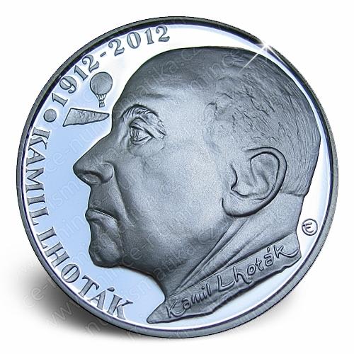 10_2012_200Kc_Kamil_Lhotak_mince_revers