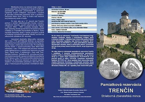 10_2012_20_Euro_Trencin_letak_1