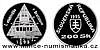 100. výročí zahájení provozu elektrické tramvaje na Slovensku v Bratislavě