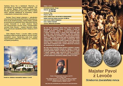 11_2012_10_Euro_Pavel_z_Levoce_letak_1