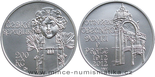 11_2012_200Kc_Obecni_dum_v_Praze_bezna_kvalita