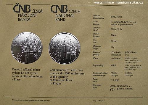 11_2012_200Kc_Obecni_dum_v_Praze_certifikat