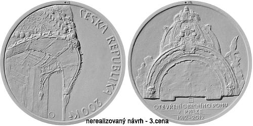 11_2012_200Kc_Obecni_dum_v_Praze_nerealizovany_navrh_3