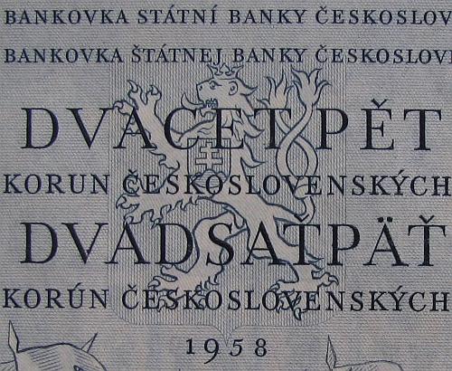 11_25Kcs_1958_3_unc