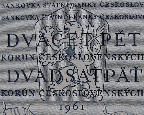 11_25Kcs_1961_3_unc