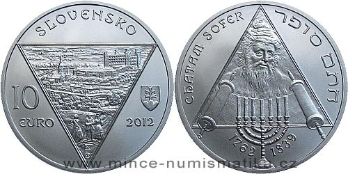 12_2012_10_Euro_Chatam_Sofer_bezna_kvalita