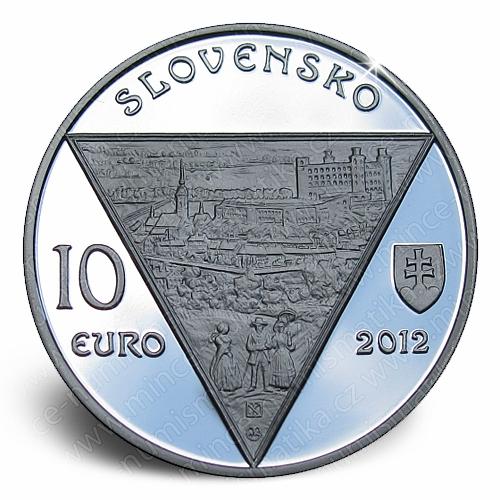 12_2012_10_Euro_Chatam_Sofer_mince_avers