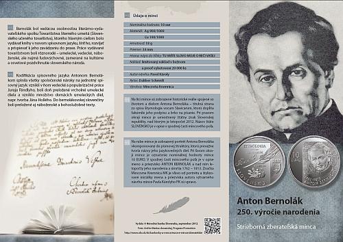 13_2012_10_Euro_Bernolak_letak_1
