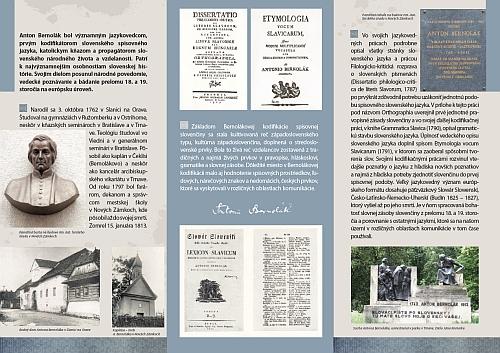 13_2012_10_Euro_Bernolak_letak_2