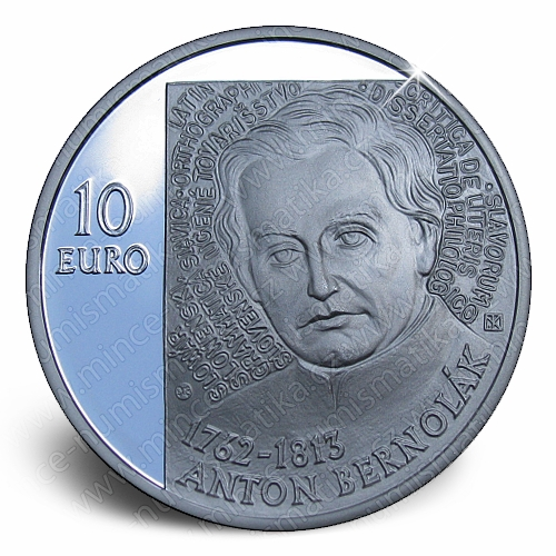13_2012_10_Euro_Bernolak_mince_avers