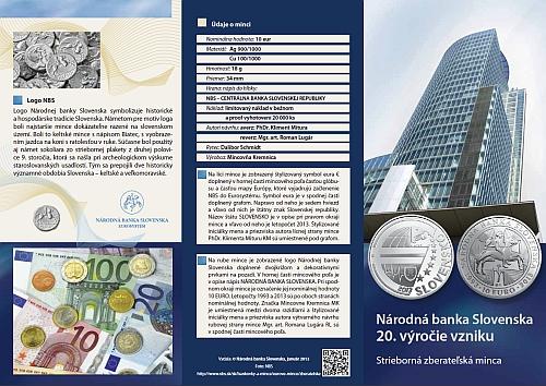 14_2013_10_Euro_20._vyroci_NBS_letak_1
