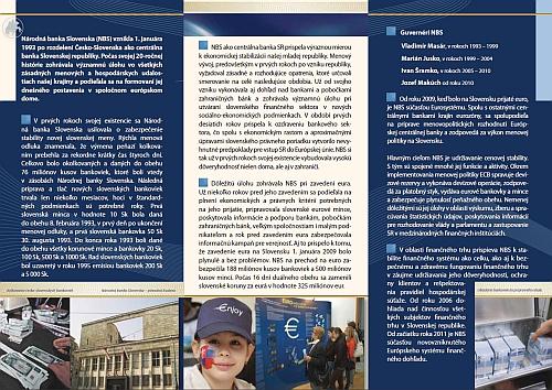 14_2013_10_Euro_20._vyroci_NBS_letak_2