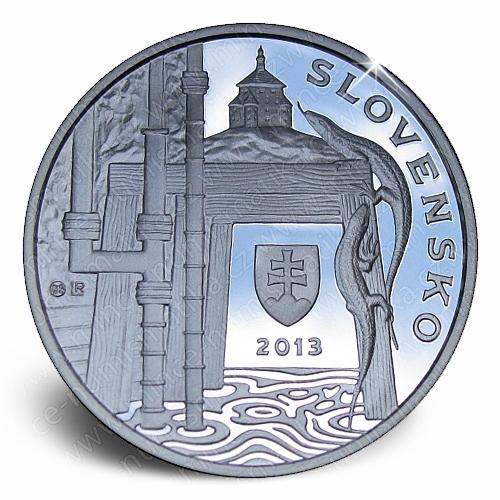16_2013_10_Euro_Jozef_Karol_Hell_mince_avers