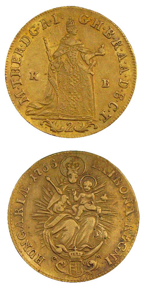 1765_2_dukat_Marie_Terezie_KB_mince