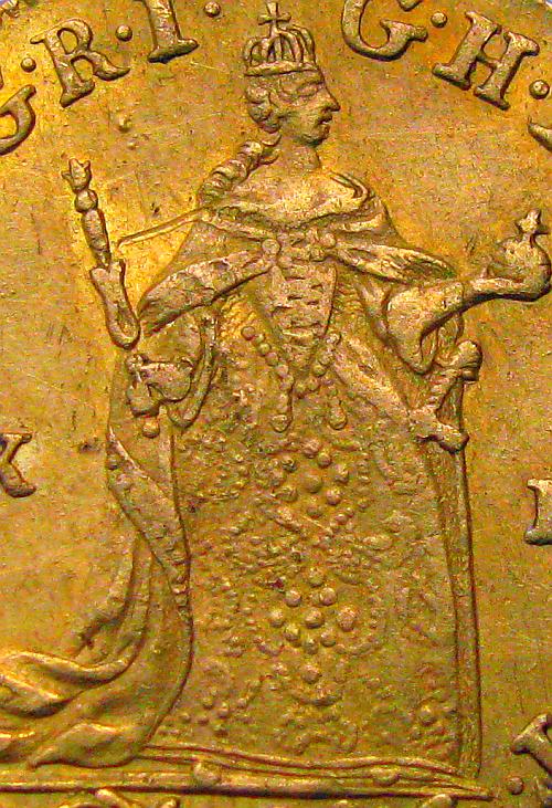 1765_2_dukat_Marie_Terezie_KB_mince_detail