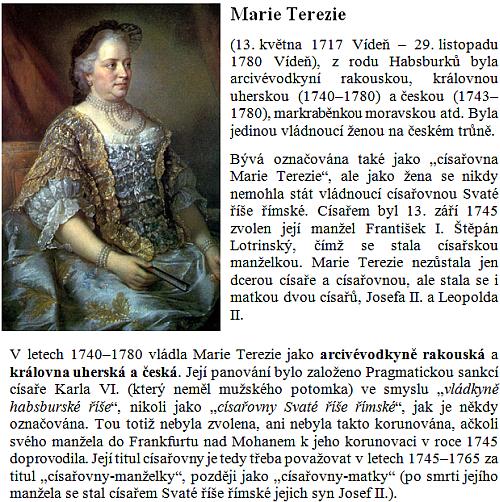 1765_K.B._dukat_Marie_Terezie_Au_1_popis