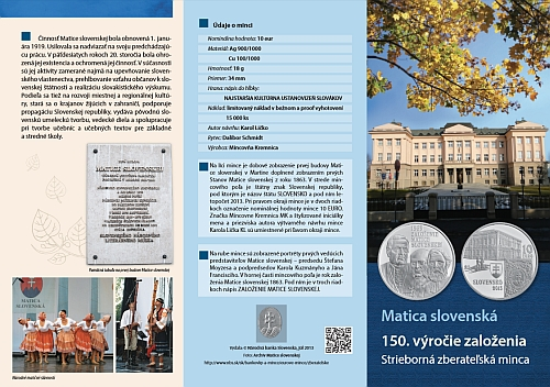 17_2013_10_Euro_Matica_slovenska_letak_1