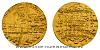 1802 - 1 dukát Holandsko (obchodní)