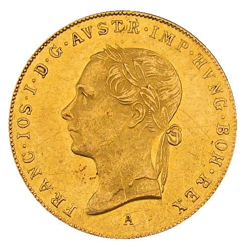 1848-1898_A_1_dukat_FJI_RU_Au_3_avers