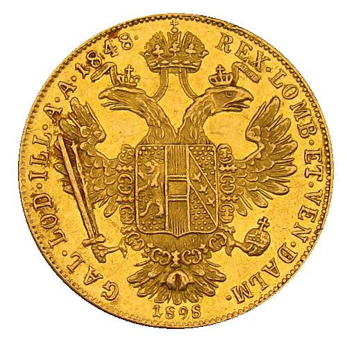 1848-1898_A_1_dukat_FJI_RU_Au_3_revers