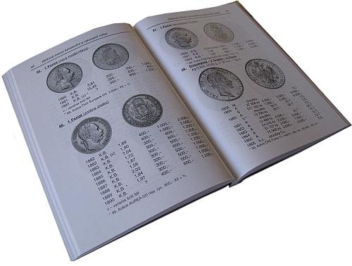 1848-1916_katalog_FJI_RU_Novotny_3