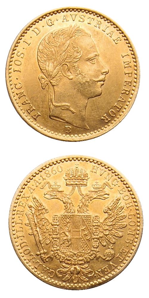 1860_B_1_dukat_FJI_RU_Au_mince