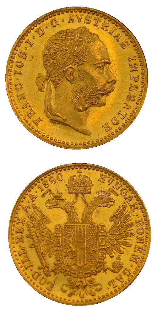 1890_1_dukat_FJI_RU_Au_mince
