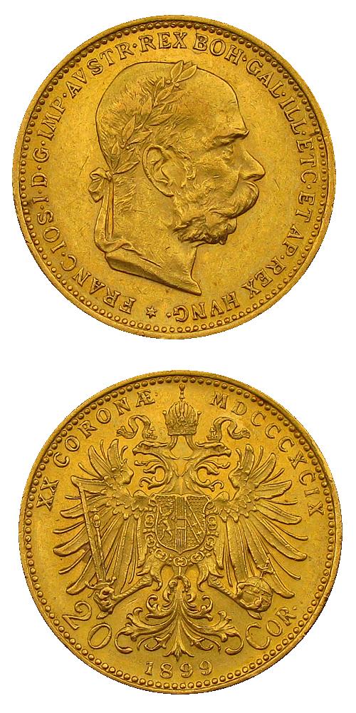 1899_20_koruna_bz_FJI_RU_Au_mince